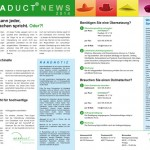 intraduct-newsletter