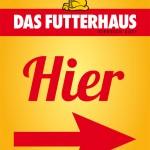 Futterhaus_Schild_02-2