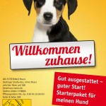 Futterhaus_Starterpaket_Hund_M_10pro-1