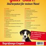 Futterhaus_Starterpaket_Hund_M_10pro-2