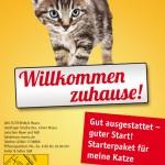 Futterhaus_Starterpaket_Katze_M_10pro-1
