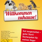 Futterhaus_Starterpaket_Nager_M_10pro-1