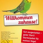 Futterhaus_Starterpaket_Vogel_M_10pro-1